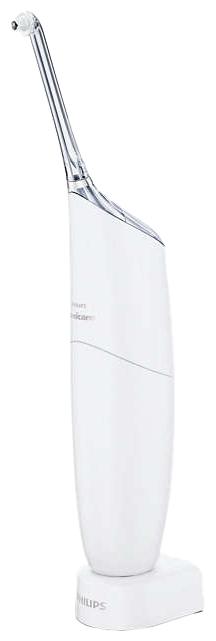 Ирригатор Philips HX8331/01