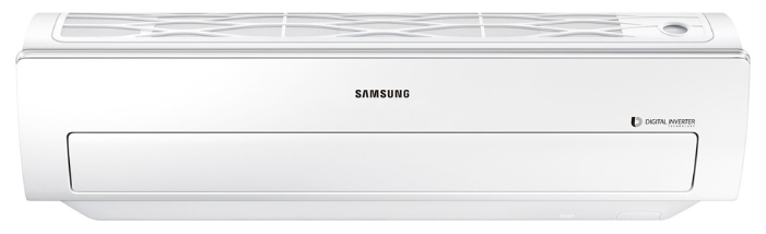 ����������� Samsung AR09JSFNRWKNER