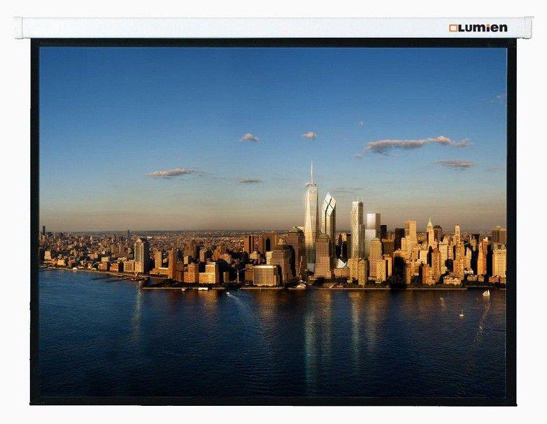 Экран Lumien Master Picture LMP-100109 4:3 (203х153)