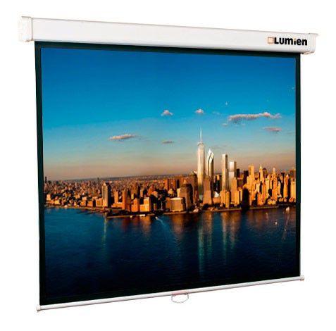 Экран Lumien Master Picture LMP-100135 16:10 (179x280)