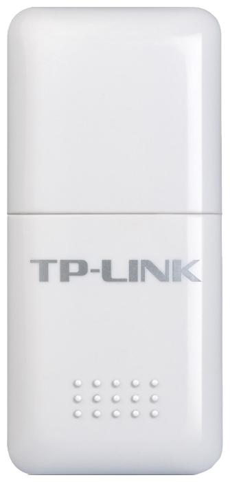 Адаптер Wi-Fi TP-LINK TL-WN723N