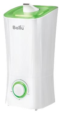 Увлажнитель CompYou Ballu UHB-200 ультразвуковой