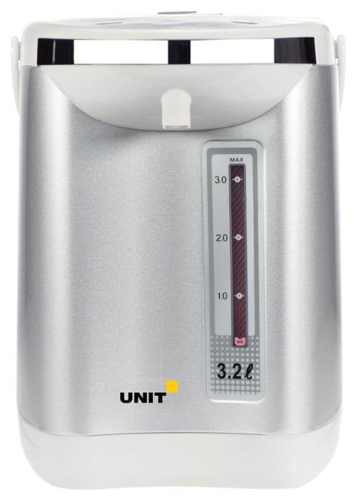 �������� UNIT UHP-100