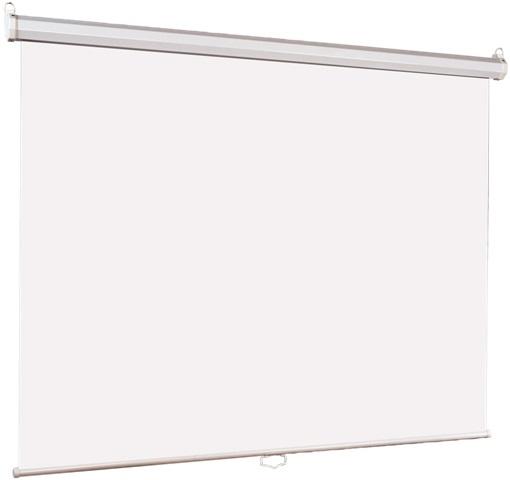 Экран Lumien Eco Picture LEP-100102 1:1 (180х180)