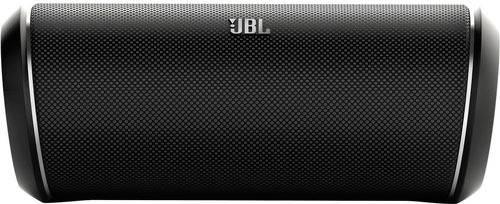 ������������ �������� JBL Flip II Black Edition FLIP2BLKEDITION