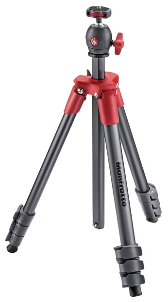 Manfrotto COMPACTLT (Compact Light), �������