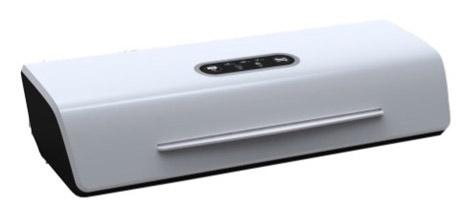 Ламинатор BURO SUPER 236