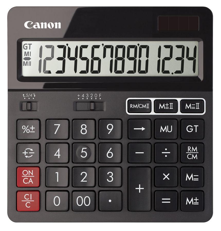 ����������� Canon AS-240 14-��������� ����