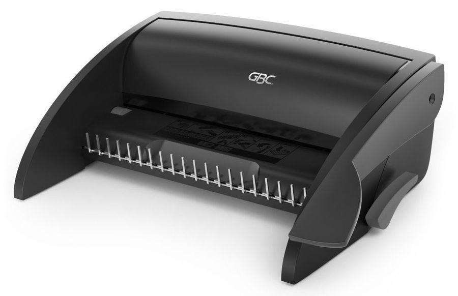 Брошюратор GBC CombBind 100 A4 (4401843)