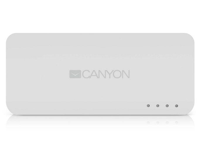 ��������� ����������� Canyon CNE-CPB44W, �����