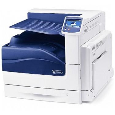 Лазерный цветной принтер Xerox Phaser 7800 DN 7800V_DN