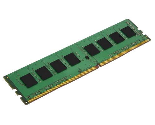 Модуль памяти Geil GN44GB2400C16S (DDR4, 1x 4Gb, 2400MHz, CL16, DIMM)
