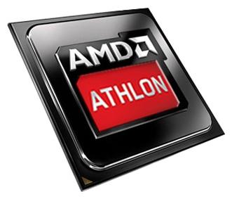 Процессор AMD Athlon X4 880K Godavari (FM2+, L2 4096Kb, Tray) AD880KXBI44JC