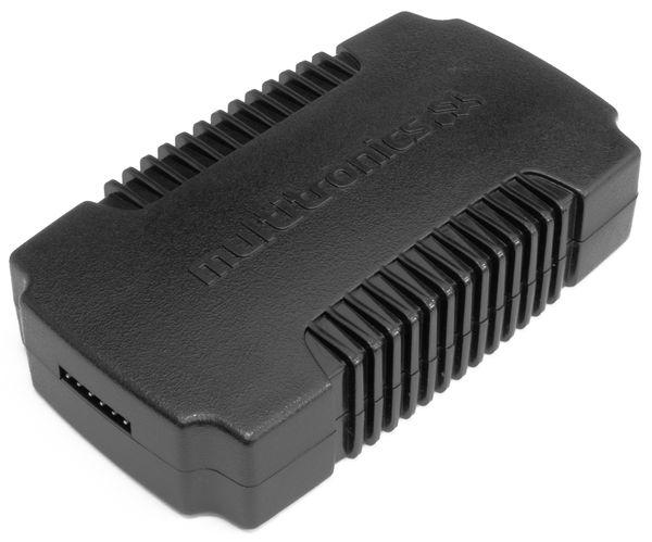 Бортовой компьютер Multitronics MPC800