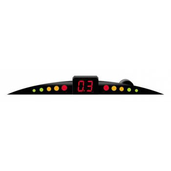 ����������� ����� ParkCity Ultra Slim NEW 418/110 �����