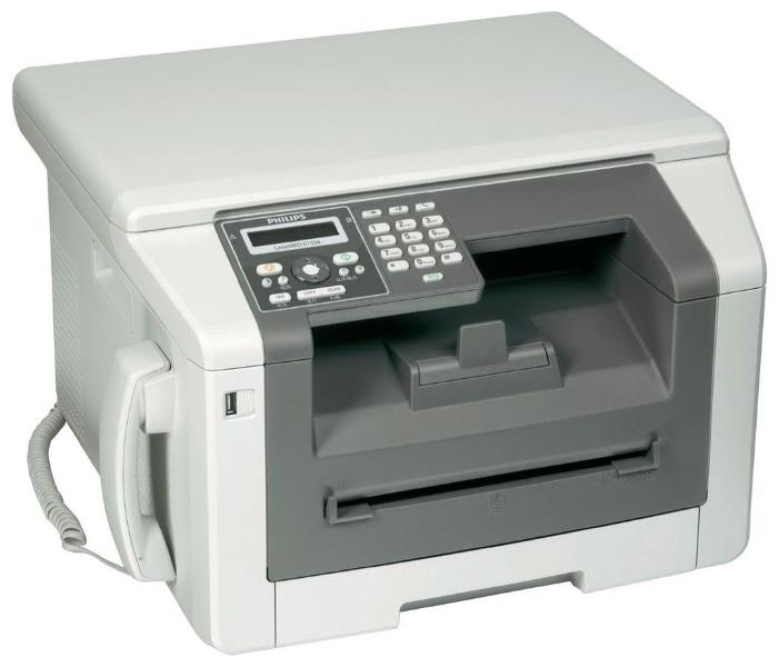 МФУ Philips 6135D + WiFi MFD-6135D WiFi