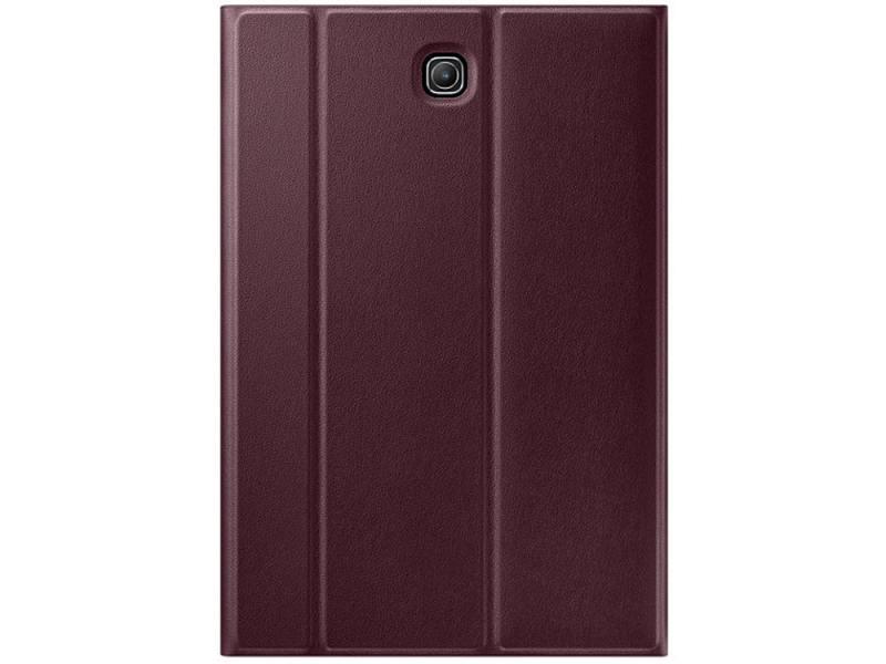 """Samsung ��� Galaxy Tab S2 Book Cover 8"""" ������� (EF-BT715PREGRU)"""