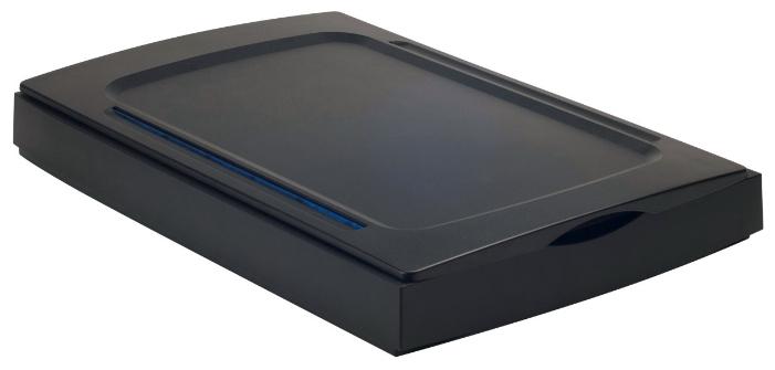 Сканер Mustek A3 2400S 80-239-04400