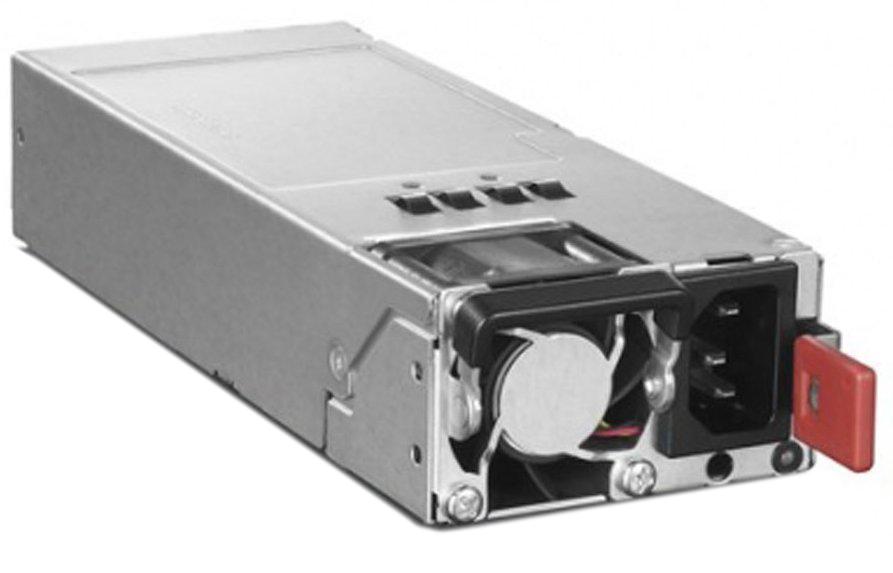 Блок питания Lenovo 750W Titanium Hot Swap (4X20F28576)