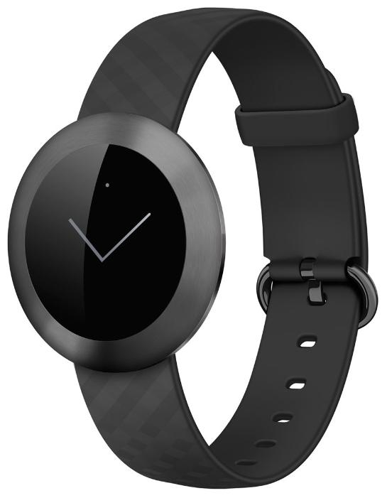 Фитнес-браслет Huawei Honor Band чёрные 55020843