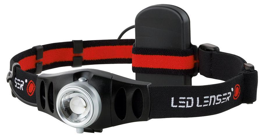 ������ LED-LENSER H5, ������ [7495]