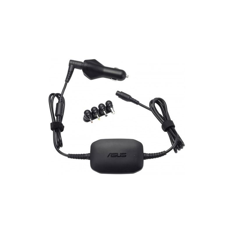 Зарядное устройство Asus,автомобильное,(90-XB0400CH00020-),черный