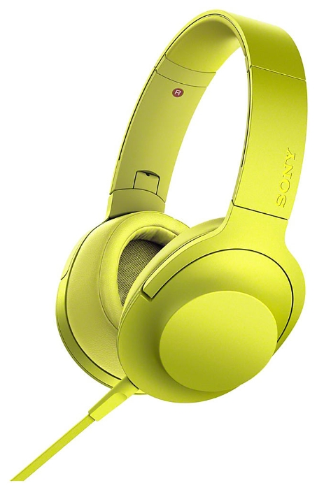 SONY MDR-100AAPYC, ������