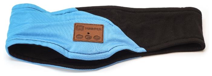 HARPER HB-500 Bose Bluetooth