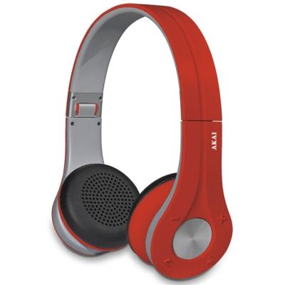 Akai HD-123R Bluetooth