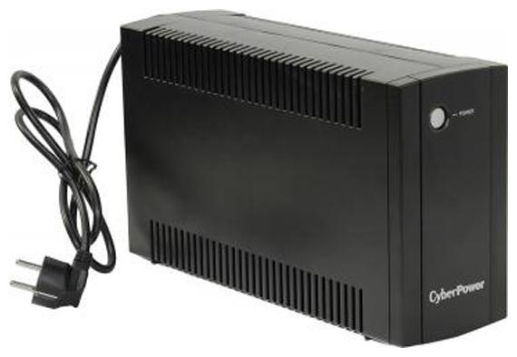 �������� �������������� ������� CyberPower UT1050EI 1050VA
