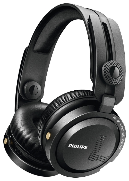 Philips A1PRO/00, ������