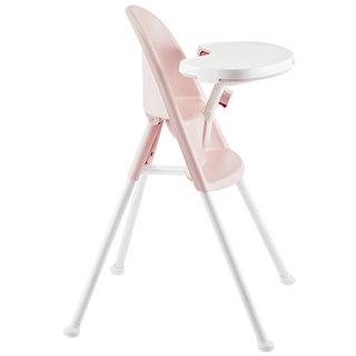 """�������� ��� ��������� BabyBjorn """"High Chair"""" �����-�������"""