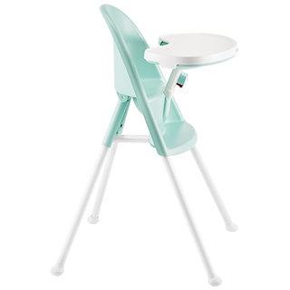 """�������� ��� ��������� BabyBjorn """"High Chair"""" ���������"""