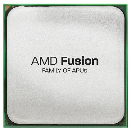 ��������� AMD A4-5300 Trinity (FM2, L2 1024Kb, Tray) AD5300OKA23HJ