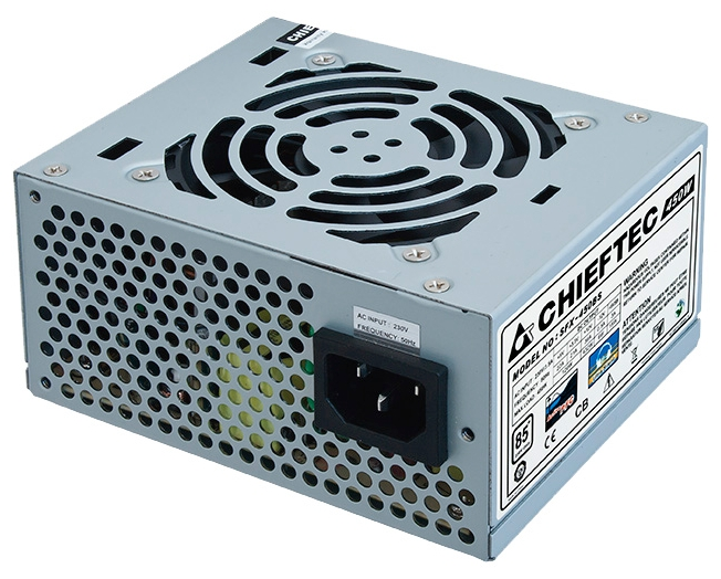 Блок питания Chieftec SFX-450BS 450W