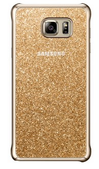��� Samsung Galaxy Note 5 ����������