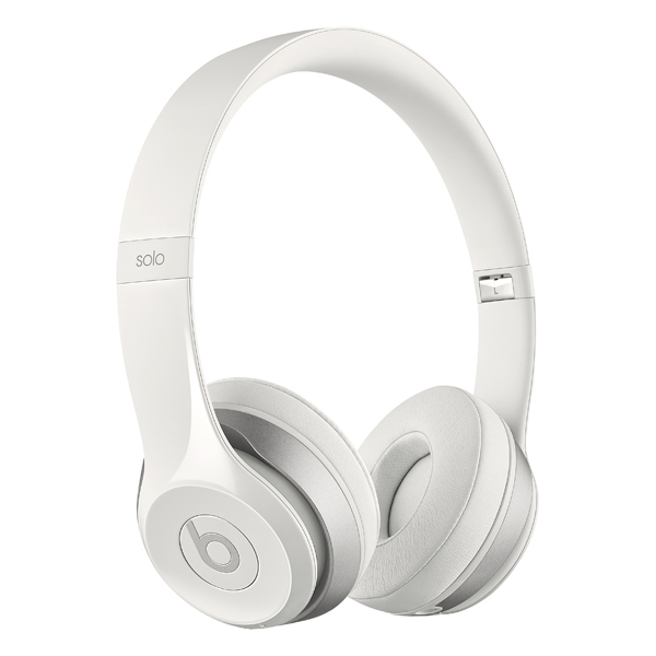 Beats Solo2 Wireless, �����
