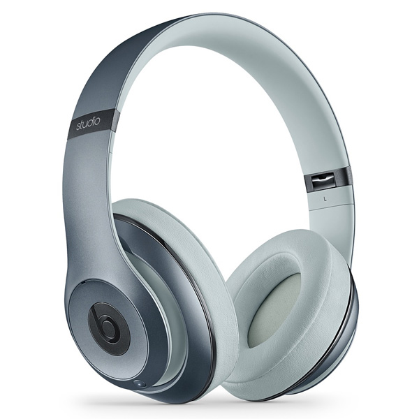 Beats Studio 2.0 Wireless (MHDL2ZM/A), �����������