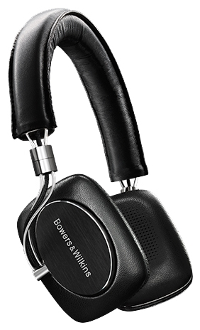 Bowers-&-Wilkins P5 S2 ������