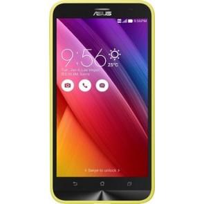ASUS ZenFone 2 ZE550KL/ZE551KL PF-01, желтый