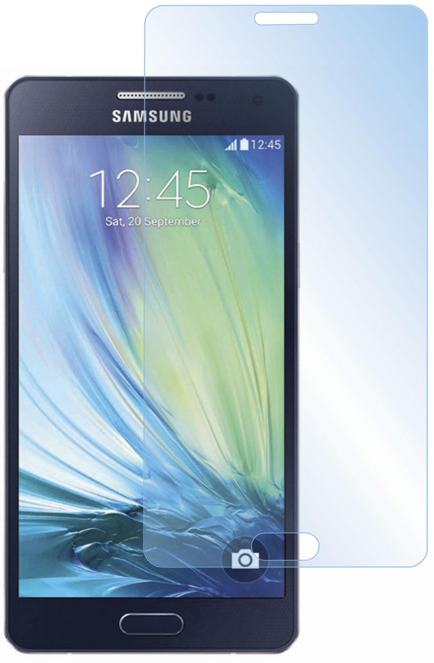 SkinBox ��� Samsung Galaxy A7 (2016) 3D SP-220 ���������