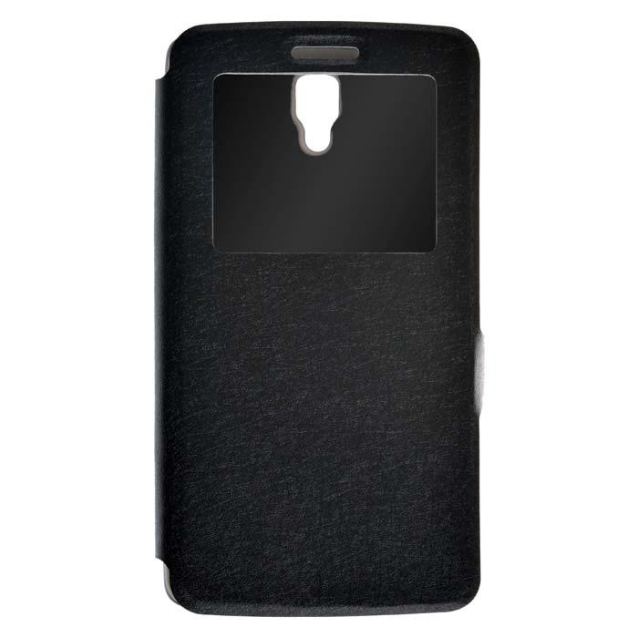 SkinBox Lux Lenovo A2010 ������