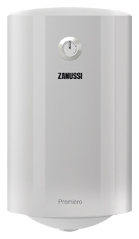 Водонагреватель Zanussi ZWH/S-50 Premiero ZWH/S 50 Premiero