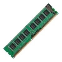 ������ ������ NCP DDR3 1333 DIMM 8Gb