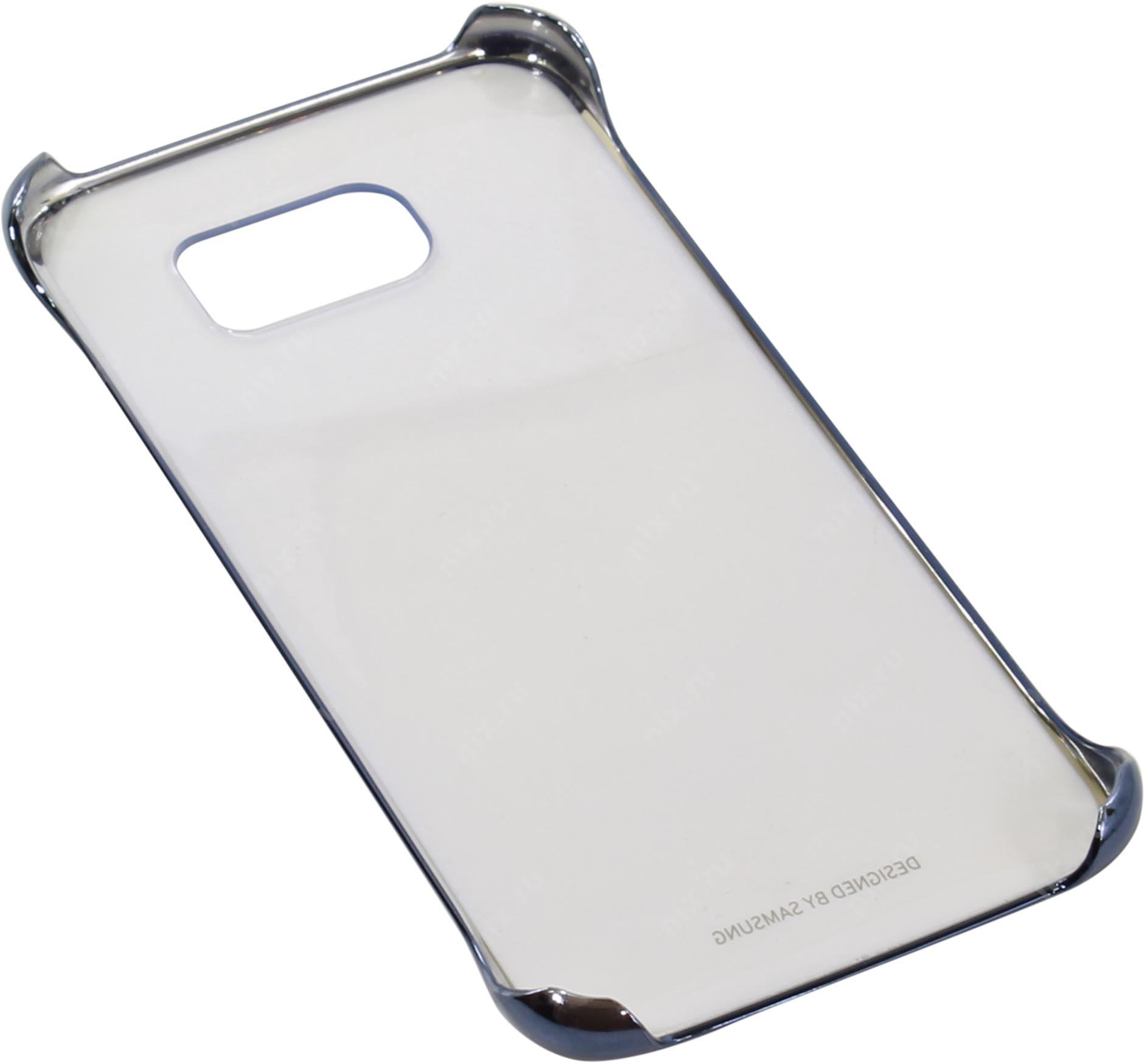 Samsung ��� Galaxy S6 Clear View Cover ������