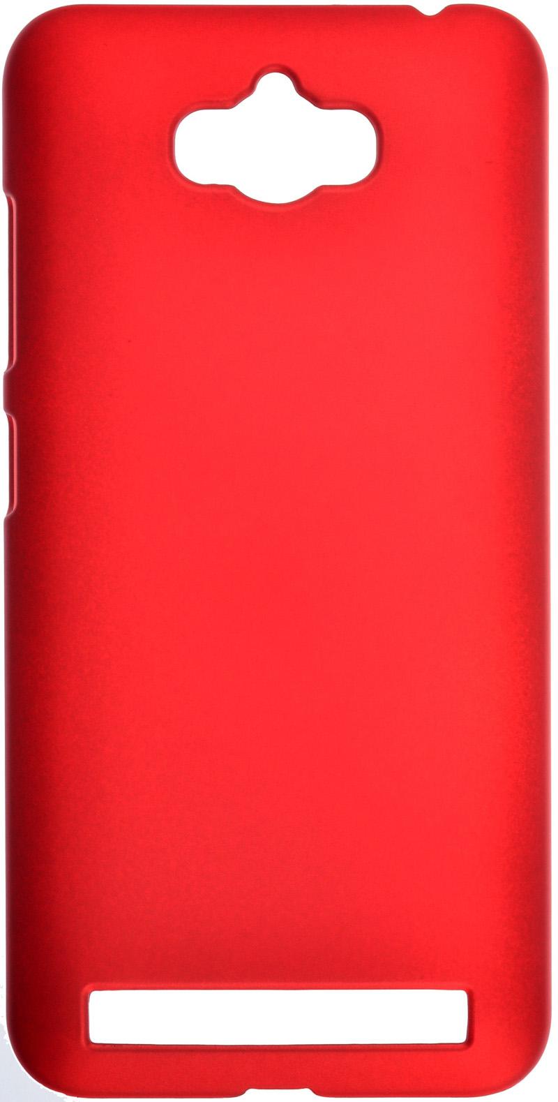 SkinBox ��� Asus Zenfone Max (ZC551KL) ����� 4People �������