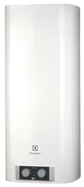 Водонагреватель Electrolux EWH 100 Formax, накопительный
