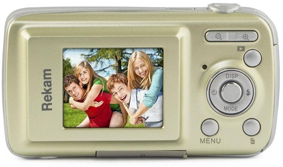 �������� ����������� Rekam iLook S750i, ���������� 1108005093