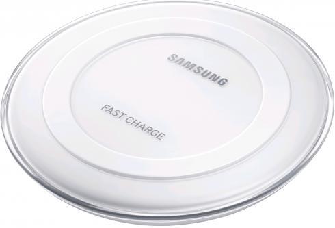 Зарядное устройство 1A для Samsung (EP-PN920BWRGRU) белое