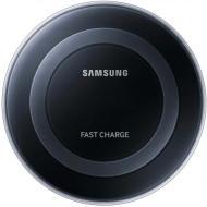 Зарядное устройство 1A для Samsung (EP-PN920BBRGRU) чёрное